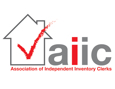AIIC urges landlords to encourage tenants to attend Check Outs