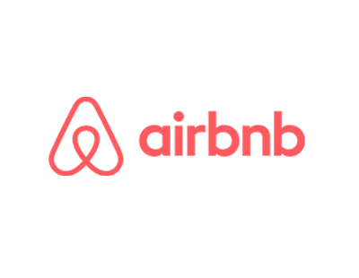 Airbnb listings in the capital soar