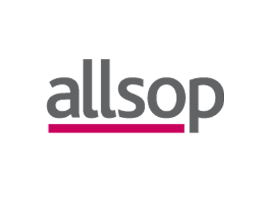 Allsop release latest auction catalogue