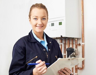 Top tips to make your properties 'gas secure'