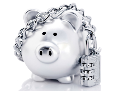 Are you protected against loss of rent?
