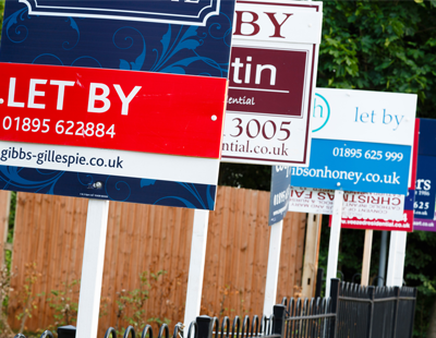 'Business as usual' for UK housing industry despite election uncertainty