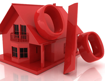 Fixed rate mortgage market sees big reductions in costs