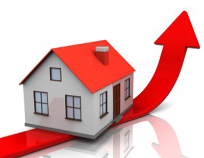 House price growth slows in September – Halifax