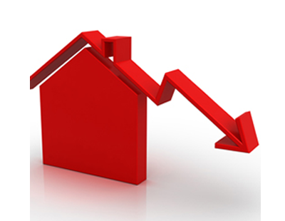 UK investors turn to US as home market cools