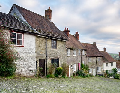 Subsidence – would you know if your investment property had it?