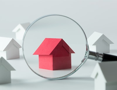 Revealed - five top tips for profitable apartment investing