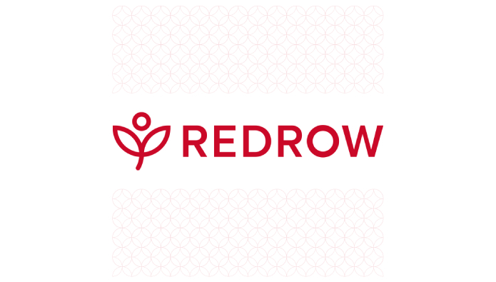 Construction update - corporate deviance, deleted reviews and Redrow rebrand