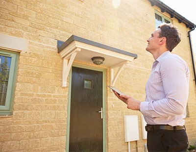 Investors – what are the warning signs for potentially costly subsidence?