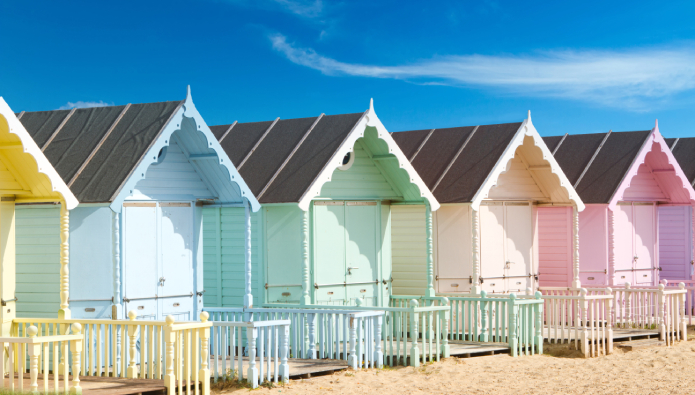 The do's and don'ts of beach hut investments