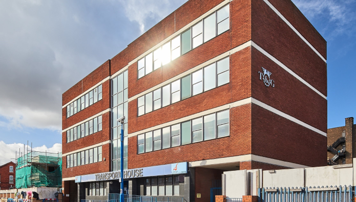 Update – Sheffield regen, RAF 'garden village' and Bloomsbury office to resi