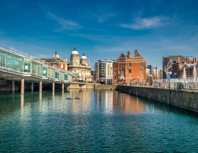 Investors – is Hull the property market's next hidden hotspot?