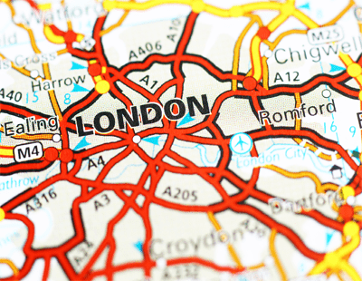 Foreign buyer return could boost London house prices by £134k