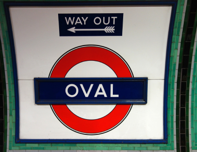 Investors – will Oval and Kennington be London's newest hotspots?