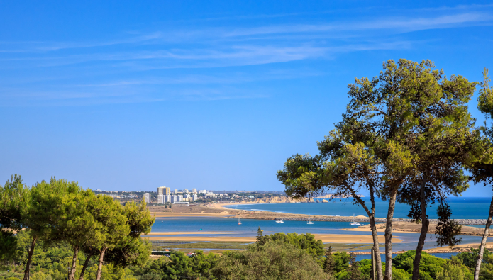 Algarve investment – is this the region's next major destination?