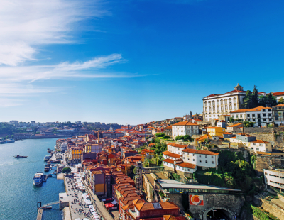 Portugal update: flood of movers, new appointment and attractive investments
