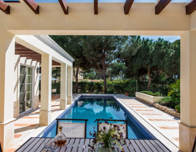 Quinta do Lago – what are the emerging post-Covid trends?