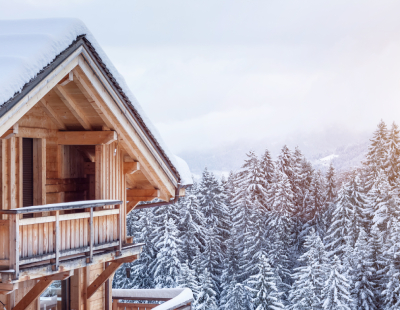 Investing in a ski chalet: where to look and what to consider