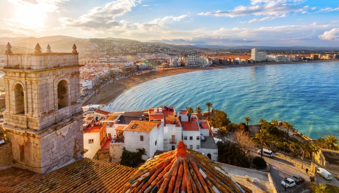 Insight: por qué invertir en Valencia es una buena idea