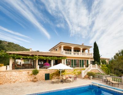 Mallorca magic - property demand at an all-time high