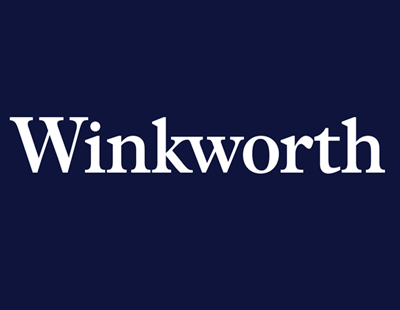 Retail to residential – new episode from Winkworth's podcast