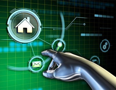 Is your home secure? Five ways smart devices can add extra protection