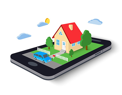 Roadshow - how can the construction sector join the digital revolution?