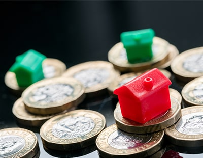 What you need to know to get finance for your property development project