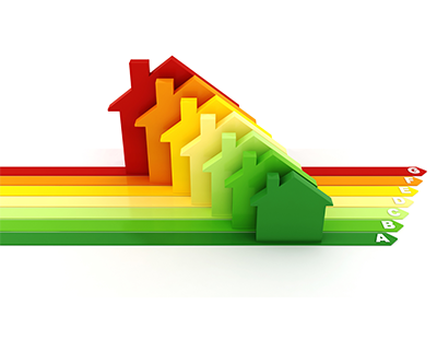 Revealed – do homeowners take energy efficiency seriously?