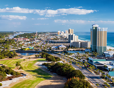 Overseas investors – should Florida be on your radar this summer?