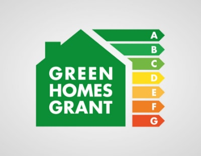 Insight – Green Homes Scheme nosedive and making your home sustainable