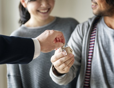 Part exchange explained: Should I sell my home before I buy my next home?