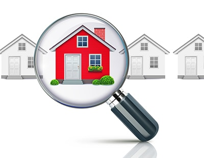 Property Investors and traders – What to look for when viewing auction property