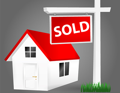 Revealed - how to sell a property in a day