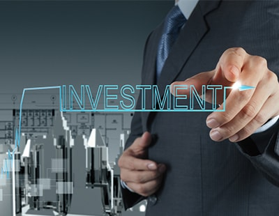On the up and up: BTR investments beat previous records