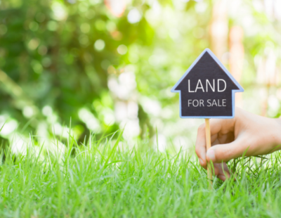Opinion: The misconceptions of land banking