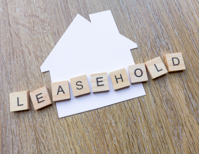 Incredibly strong backing for leasehold reform, says poll
