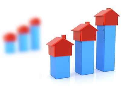 Rents on the rise – UK rental demand increase by 10% in Q3