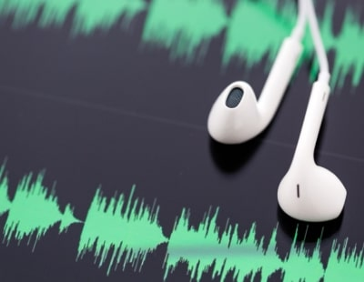 Property news – new podcast launched, investor prospects and Castleford scheme