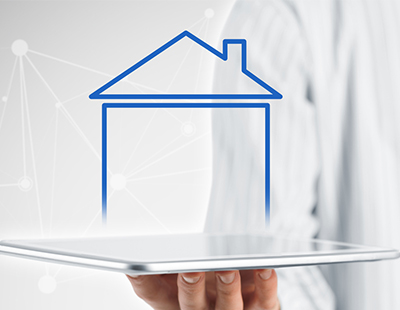 PropTech update – boosting homebuilding and revamped deposit service
