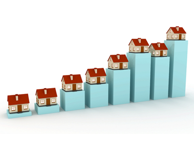 Growing out - 60% of landlords expand portfolio in race for stamp duty savings