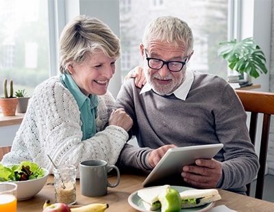 Why technology is essential in properties for retirees