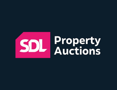 Records, rebranding and Rightmove: a year at SDL Property Auctions