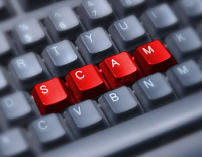 Five finance scams that target expats...and how to avoid them
