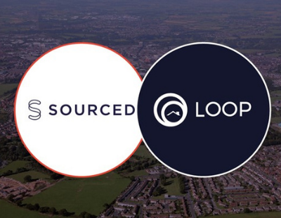 In the loop - property investment franchise partners with prospecting tool