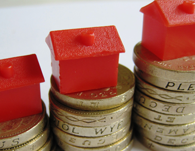 Free buy-to-let tax tutorials – download them now!