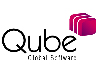 Software giant announces PRS software solution