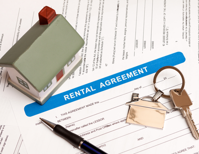 Rent arrears worsening, report finds