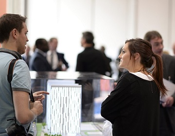 Free landlord and property investor event comes to London this October