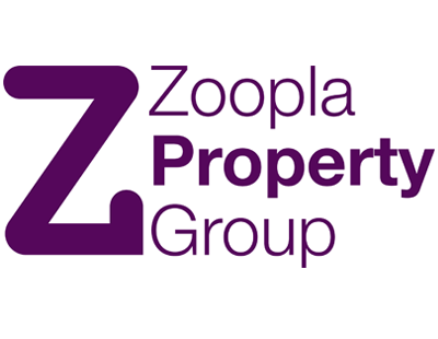 Zoopla reveals October's most-viewed property